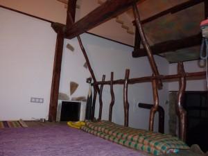 hay barn for sale ready to move into southern bulgaria greek border makaza