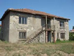 Kirkovo Kardzhali nr Makaza house for sale Bulgaria