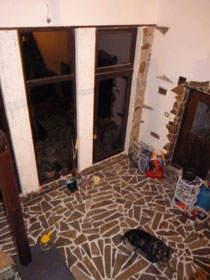 stone floors barn for sale southern bulgaria kardzhali makaza kirkovo komotini