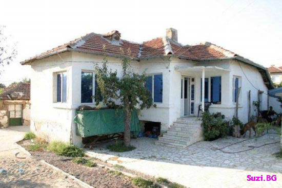 2 Bulgarian properties on special offer sale price for fast sale Bulgaria