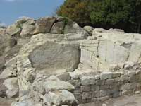 archaeology-bulgaria1