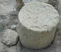 archaeology-bulgaria10