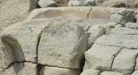 archaeology-bulgaria11