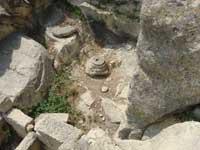 archaeology-bulgaria12