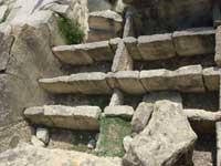 archaeology-bulgaria14