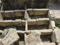 archaeology-bulgaria15