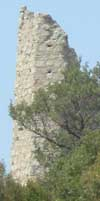 archaeology-bulgaria18