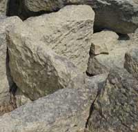 archaeology-bulgaria19