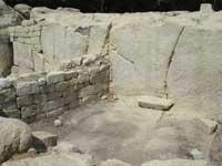 archaeology-bulgaria2