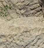 archaeology-bulgaria20