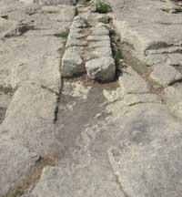 archaeology-bulgaria23