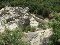 archaeology-bulgaria24