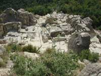 archaeology-bulgaria25