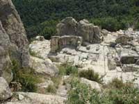 archaeology-bulgaria26
