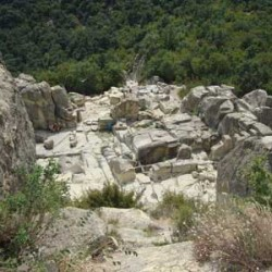archaeology-bulgaria27