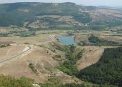 archaeology-bulgaria28