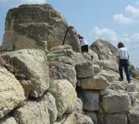 archaeology-bulgaria3