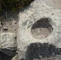 archaeology-bulgaria31