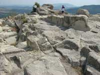 archaeology-bulgaria34