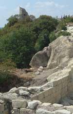 archaeology-bulgaria35
