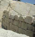 archaeology-bulgaria4