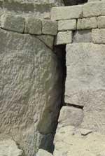 archaeology-bulgaria5