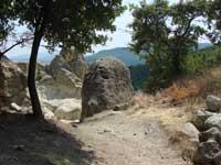 archaeology-bulgaria6