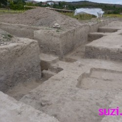 archaeology_digs_bulgaria026