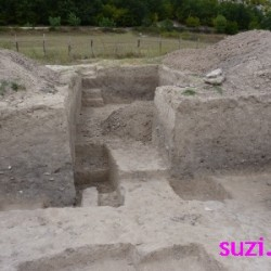 archaeology_digs_bulgaria028