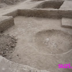 archaeology_digs_bulgaria071