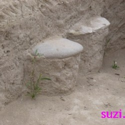 archaeology_digs_bulgaria080