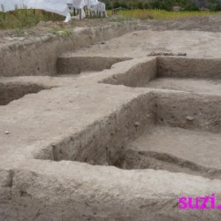 archaeology_digs_bulgaria088