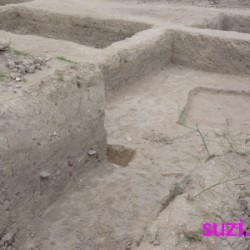 archaeology_digs_bulgaria091