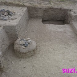 archaeology_digs_bulgaria138