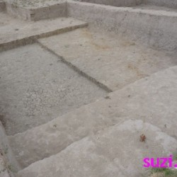 archaeology_digs_bulgaria157