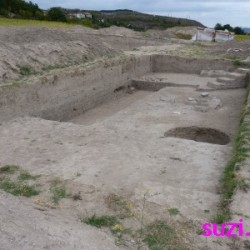 archaeology_digs_bulgaria159
