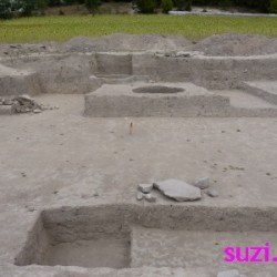 archaeology_digs_bulgaria175
