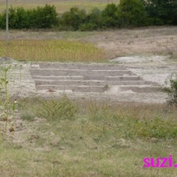 archaeology_digs_bulgaria208
