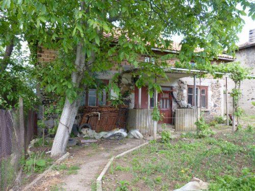 Properties Kirkovo for sale
