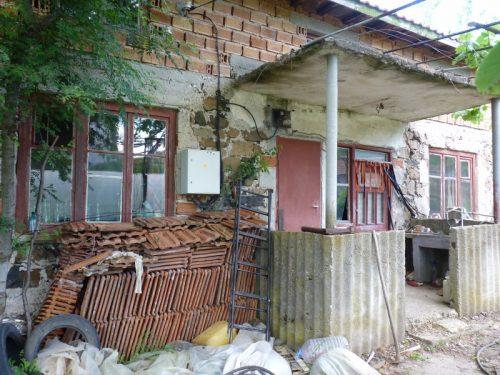 Kirkovo bungalow for sale