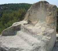 historic-archaeology