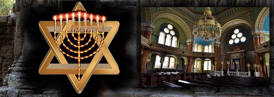Jewish Bulgaria