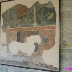 kardjali-museum010