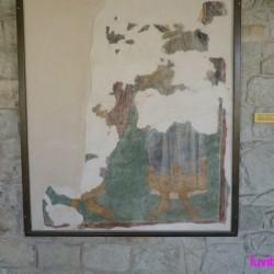 kardjali-museum013
