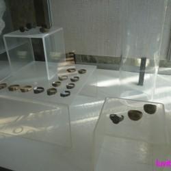 kardjali-museum016