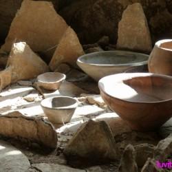kardjali-museum024