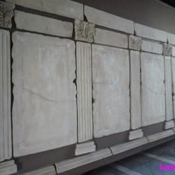 kardjali-museum025