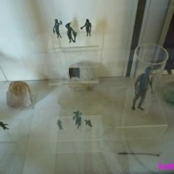 kardjali-museum027