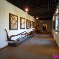 kardjali-museum037
