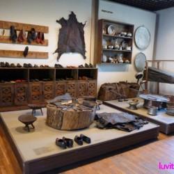kardjali-museum040